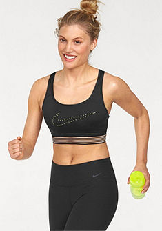 Nike sportovní podprsenka »PRO CLASSIC PADDED SPORTS BRA«