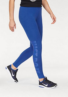 Nike LEG-A-SEE JUST DO IT legging