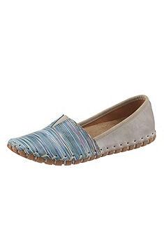 Gemini Nazúvacia obuv