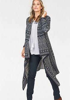 Cheer Pletený svetr