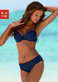 Bélelt Merevítős bikini, LASCANA