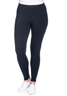 sheego Casual Basic legging