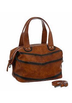 Tamaris fogantyús táska »SALLY«