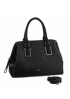 Sansibar fogantyús táska