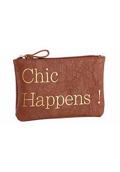 Tamaris kozmetická taška  »DIXIE«