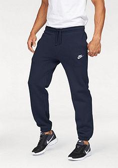 Nike Sportswear Teplákové nohavice »NSW PANT CUFF FLEECE CLUB«