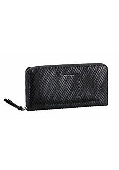 Tamaris peňaženka »MIKKA«