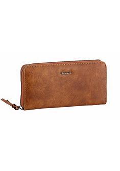 Tamaris peňaženka »MARGIE«
