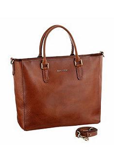 Marc O'Polo nákupní taška
