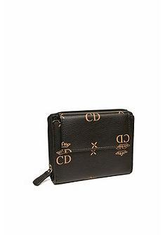 CD Noble Elegance peňaženka