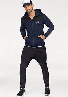 Nike Sportovní souprava »NSW AV15 TRACKSUIT POLYKNIT«