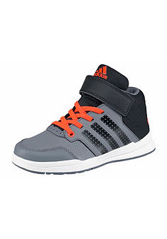 adidas Originals szabadidőcipő »Jan BS 2 Mid«