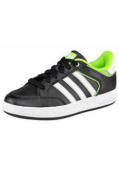 adidas Originals Sneaker »Varial« szabadidőcipő
