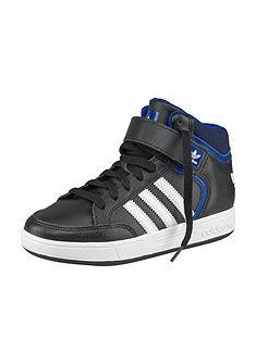 adidas Originals Sneaker »Varial Mid« szabadidőcipő