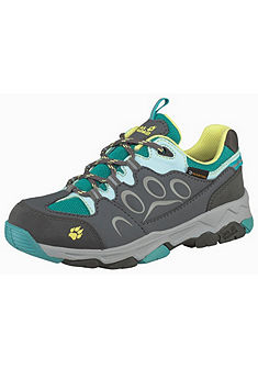 Jack Wolfskin outdoorové topánky »Mountain Attack 2 Texapore Low K«