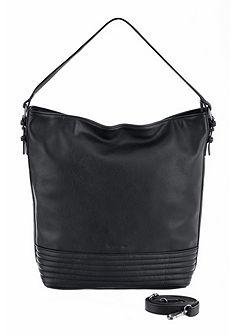 Tamaris hobo táska táska»CRIZIA«