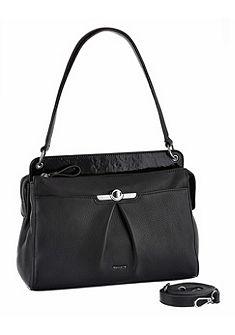 Tamaris vállra akasztható táska »LENITA«