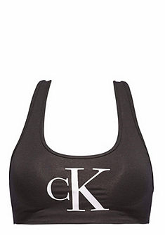 Calvin Klein Krátky top »Retro Lightly Lined«, 1 ks