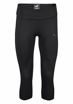 PUMA 3/4 nohavice »Essential 3/4 Tight«