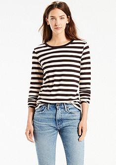 Levi's® tričko s dlhými rukávmi