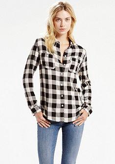Levi's® košeľová blúzka