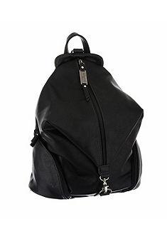 Tom Tailor městský batoh »AYDA«