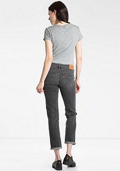 Levi's® džíny s pěti kapsami
