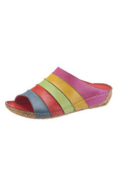 Gemini Pantofle