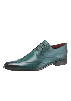 Melvin & Hamilton šněrovací obuv »Toni 2«