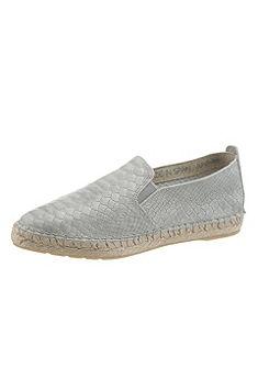 Buffalo Nazouvací obuv
