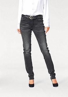 H.I.S 5-vreckové džínsy »H.I.S. Jeans«