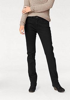 H.I.S džíny s pěti kapsami »Jeans«