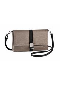Tom Tailor taška na plece  »ESRA«