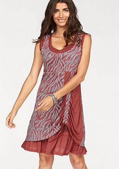 Boysen's dzsörzé ruha