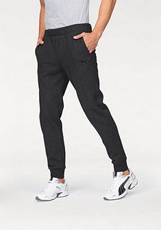 PUMA joggingnadrág »ESS SWEAT PANTS FLEECE«