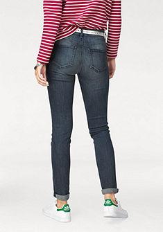 Tom Tailor Úzke džínsy »Skinny Alexa«