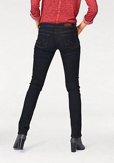 LTB 5-vreckové džínsy »Aspen«