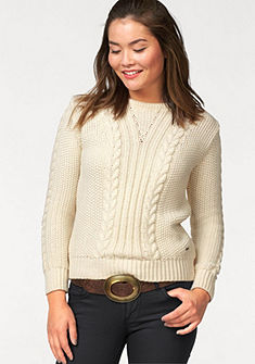 LTB pulóver »Niyeta«