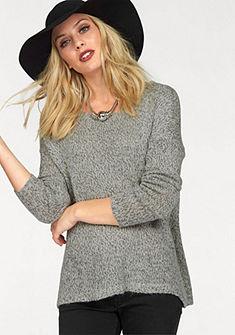 Vero Moda Pletený pulóver »JIVE«