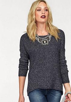 Vero Moda Pletený pulovr »JIVE«