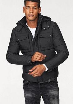 Jack & Jones Prešívaná bunda »Cam Puffer Jacket«