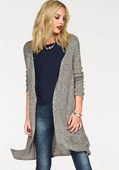 Vero Moda Dlouhý pletený svetr »JIVE«