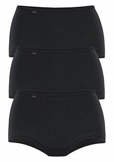 Bokové kalhotky (3 ks)