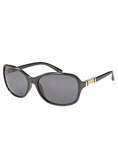 catwalk Eyewear Sluneční brýle