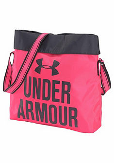Under Armour® taška na plece »ARMOUR CROSSBODY«