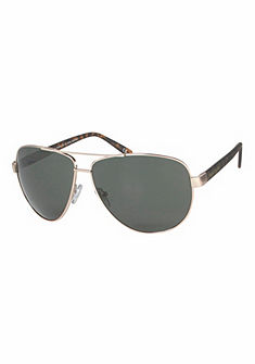 ROUTE 66 Feel the Freedom Eyewear Slnečné okuliare