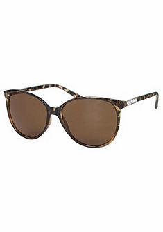 Catwalk Sluneční brýle