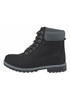 Fila zimní obuv »Riven Mid«