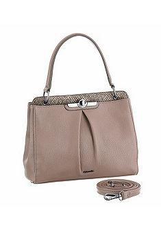 Tamaris fogantyús táska »LENITA«