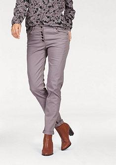 Cheer egyenes szárú nadrág
